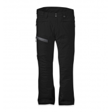 Men's Offchute Pants by Outdoor Research