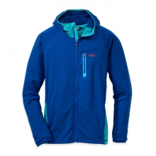 Transition Hoody by Outdoor Research