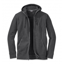 Belmont Hoody by Outdoor Research