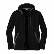 Men's Belmont Hoody by Outdoor Research in Peninsula Oh