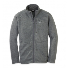 Men's Longhouse Jacket by Outdoor Research in Truckee Ca