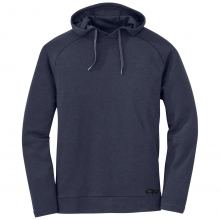 Men's Blackridge Hoody by Outdoor Research in Garmisch Partenkirchen Bayern