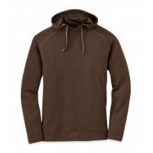 Men's Blackridge Hoody by Outdoor Research in Auburn Al