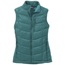 Women's Sonata Down Vest