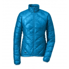 Women's Filament Jacket by Outdoor Research