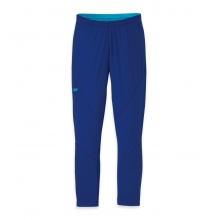 Women's Centrifuge Pants by Outdoor Research