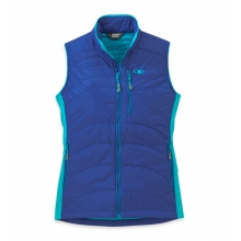 Women's Cathode Vest by Outdoor Research
