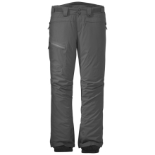 Women's Offchute Pants by Outdoor Research in Peninsula Oh