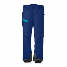 Offchute Pants