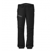 Women's Offchute Pants by Outdoor Research in Chattanooga Tn