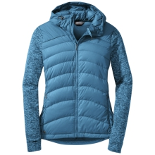 Women's Plaza Hoody by Outdoor Research in Fresno Ca