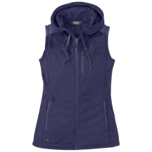 Women's Casia Vest