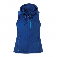 Casia Vest by Outdoor Research