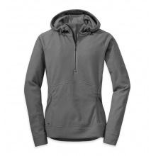 Women's Antora Hoody by Outdoor Research