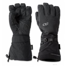 Alti Gloves by Outdoor Research in Berkeley Ca
