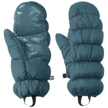 Transcendent Mitts by Outdoor Research in Glenwood Springs CO