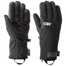 Men's Stormtracker Sensor Gloves by Outdoor Research in Sioux Falls SD