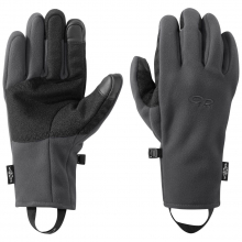 Men's Gripper Sensor Gloves by Outdoor Research in Sioux Falls SD