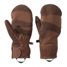 Men's Rivet Mitts by Outdoor Research