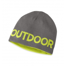 Booster Beanie by Outdoor Research