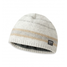 Route Beanie by Outdoor Research