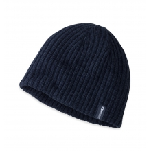 Camber Beanie by Outdoor Research in Clinton Township Mi