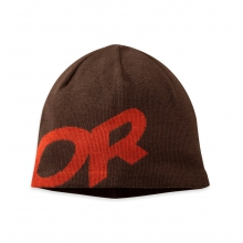Lingo Beanie by Outdoor Research