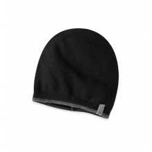 Women's Terrace Beanie by Outdoor Research