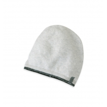 Women's Terrace Beanie by Outdoor Research in Corvallis Or