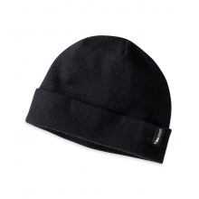 Swain Beanie by Outdoor Research