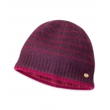 Women's Trista Beanie by Outdoor Research in Courtenay Bc