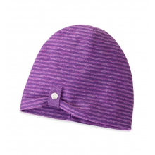 Women's Mikala Beanie by Outdoor Research