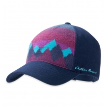 Women's Bias Cap