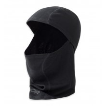 Emmons Balaclava by Outdoor Research
