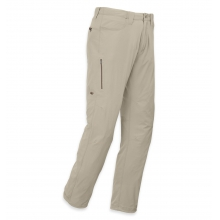 Men's Ferrosi Pants by Outdoor Research in Milford Oh