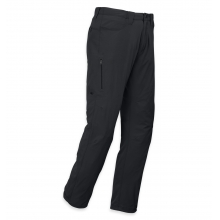 Men's Ferrosi Pants by Outdoor Research in Waterbury Vt