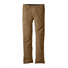 Men's Ferrosi Pants by Outdoor Research in Coeur Dalene Id