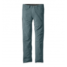 Men's Ferrosi Pants by Outdoor Research in Colorado Springs Co