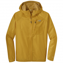 Men's Helium II Jacket by Outdoor Research in Juneau Ak