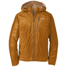 Men's Helium II Jacket by Outdoor Research in Glenwood Springs CO