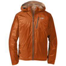 Men's Helium II Jacket