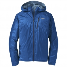 Men's Helium II Jacket by Outdoor Research in Grand Junction Co
