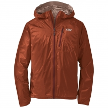 Men's Helium II Jacket by Outdoor Research in Nelson Bc
