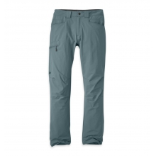 Men's Voodoo Pants by Outdoor Research in Cimarron Nm