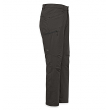 Men's Voodoo Pants by Outdoor Research in Ashburn Va