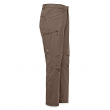 Men's Voodoo Pants by Outdoor Research in Ramsey Nj