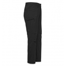 Men's Voodoo Pants by Outdoor Research in Homewood Al