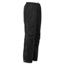 Women's Aspire Pants by Outdoor Research in Juneau Ak