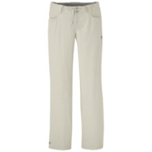 Women's Ferrosi Pants by Outdoor Research in Juneau Ak