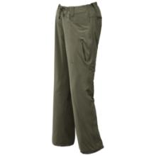 Women's Ferrosi Pants by Outdoor Research in Little Rock Ar